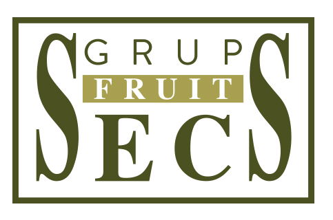 Grup Fruits Secs